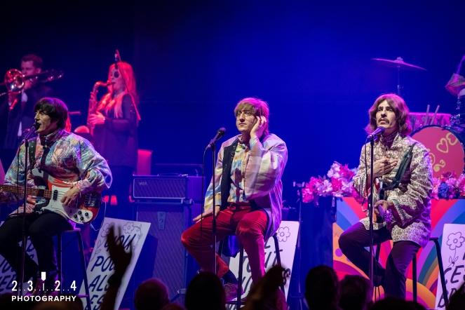 The_Bootleg_Beatles_Birmingham_Symphony_Hall_Magical_Mystery_Tour_11121800026
