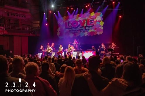 The_Bootleg_Beatles_Birmingham_Symphony_Hall_Magical_Mystery_Tour_11121800027