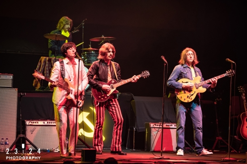 The_Bootleg_Beatles_Birmingham_Symphony_Hall_Revolution_1112180000700001