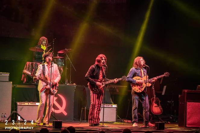 The_Bootleg_Beatles_Birmingham_Symphony_Hall_Revolution_1112180000700002