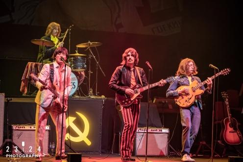 The_Bootleg_Beatles_Birmingham_Symphony_Hall_Revolution_1112180000700003