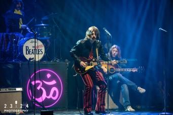 The_Bootleg_Beatles_Birmingham_Symphony_Hall_Revolution_1112180000700005