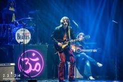 The_Bootleg_Beatles_Birmingham_Symphony_Hall_Revolution_1112180000700006