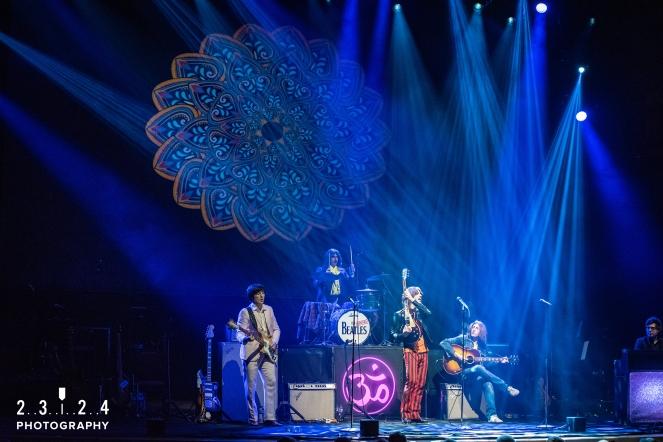 The_Bootleg_Beatles_Birmingham_Symphony_Hall_Revolution_1112180000700007