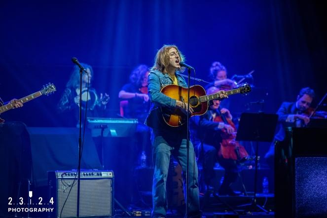 The_Bootleg_Beatles_Birmingham_Symphony_Hall_Revolution_1112180000700008