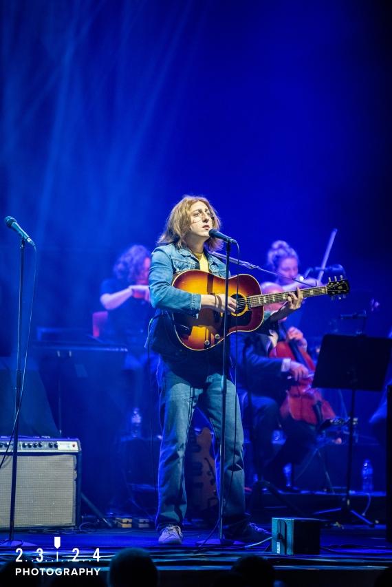 The_Bootleg_Beatles_Birmingham_Symphony_Hall_Revolution_1112180000700009