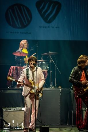 The_Bootleg_Beatles_Birmingham_Symphony_Hall_Revolution_1112180000700010