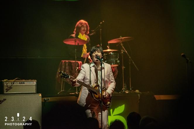 The_Bootleg_Beatles_Birmingham_Symphony_Hall_Revolution_1112180000700011