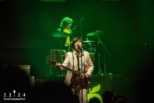 The_Bootleg_Beatles_Birmingham_Symphony_Hall_Revolution_1112180000700012