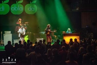 The_Bootleg_Beatles_Birmingham_Symphony_Hall_Revolution_1112180000700013