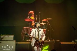 The_Bootleg_Beatles_Birmingham_Symphony_Hall_Revolution_1112180000700014