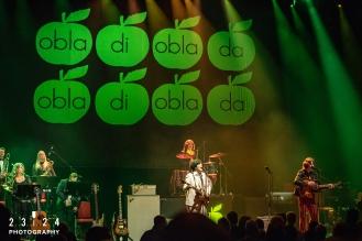 The_Bootleg_Beatles_Birmingham_Symphony_Hall_Revolution_1112180000700015