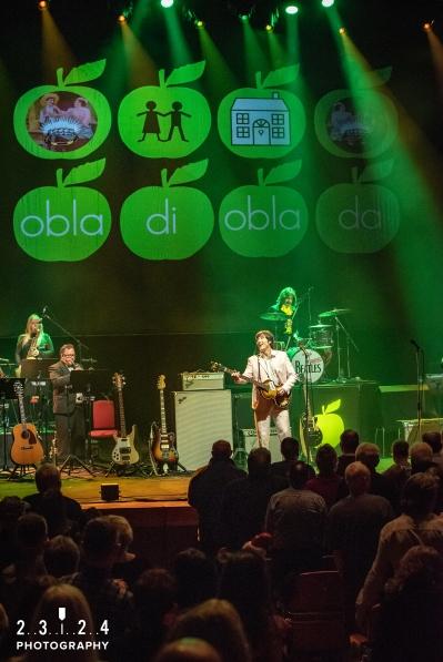 The_Bootleg_Beatles_Birmingham_Symphony_Hall_Revolution_1112180000700016