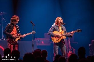 The_Bootleg_Beatles_Birmingham_Symphony_Hall_Revolution_1112180000700018