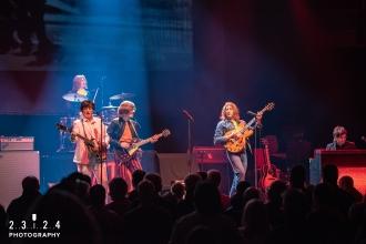 The_Bootleg_Beatles_Birmingham_Symphony_Hall_Revolution_1112180000700019
