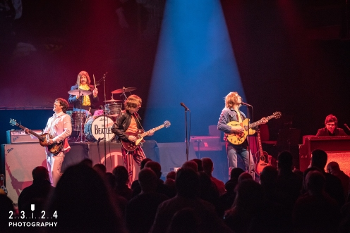 The_Bootleg_Beatles_Birmingham_Symphony_Hall_Revolution_1112180000700020