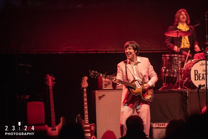 The_Bootleg_Beatles_Birmingham_Symphony_Hall_Revolution_1112180000700021
