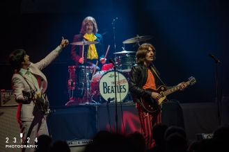 The_Bootleg_Beatles_Birmingham_Symphony_Hall_Revolution_1112180000700022