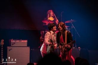 The_Bootleg_Beatles_Birmingham_Symphony_Hall_Revolution_1112180000700023