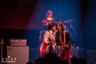 The_Bootleg_Beatles_Birmingham_Symphony_Hall_Revolution_1112180000700024