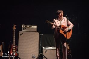 The_Bootleg_Beatles_Birmingham_Symphony_Hall_Revolution_1112180000700025