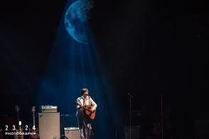 The_Bootleg_Beatles_Birmingham_Symphony_Hall_Revolution_1112180000700026