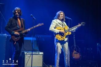 The_Bootleg_Beatles_Birmingham_Symphony_Hall_Revolution_1112180000700027