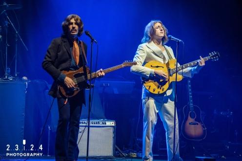 The_Bootleg_Beatles_Birmingham_Symphony_Hall_Revolution_1112180000700028