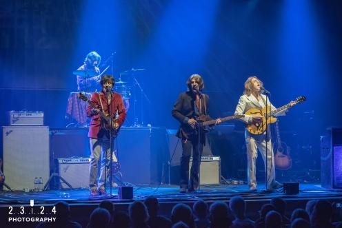 The_Bootleg_Beatles_Birmingham_Symphony_Hall_Revolution_1112180000700029