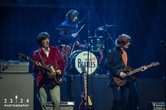 The_Bootleg_Beatles_Birmingham_Symphony_Hall_Revolution_1112180000700031