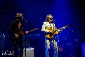 The_Bootleg_Beatles_Birmingham_Symphony_Hall_Revolution_1112180000700032