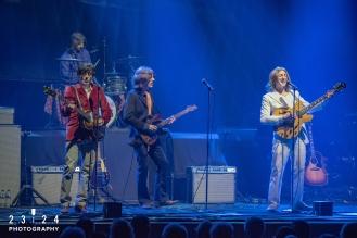 The_Bootleg_Beatles_Birmingham_Symphony_Hall_Revolution_1112180000700033