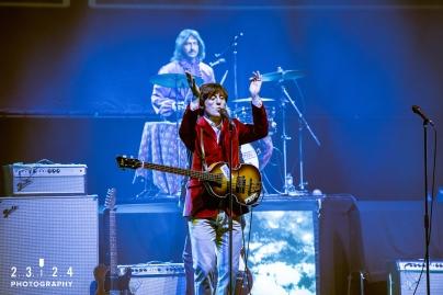 The_Bootleg_Beatles_Birmingham_Symphony_Hall_Revolution_1112180000700034