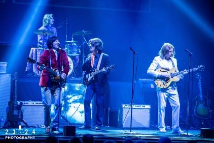 The_Bootleg_Beatles_Birmingham_Symphony_Hall_Revolution_1112180000700035