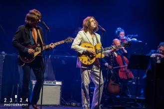 The_Bootleg_Beatles_Birmingham_Symphony_Hall_Revolution_1112180000700036