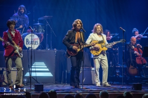 The_Bootleg_Beatles_Birmingham_Symphony_Hall_Revolution_1112180000700037