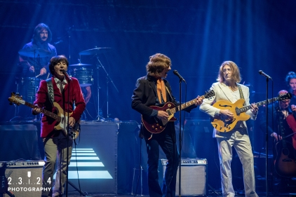 The_Bootleg_Beatles_Birmingham_Symphony_Hall_Revolution_1112180000700038