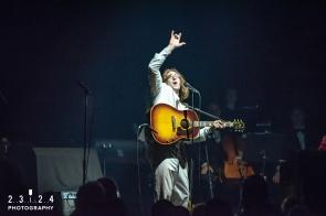 The_Bootleg_Beatles_Birmingham_Symphony_Hall_Revolution_1112180000700040