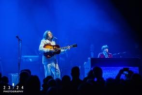 The_Bootleg_Beatles_Birmingham_Symphony_Hall_Revolution_1112180000700041