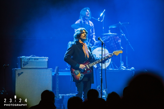 The_Bootleg_Beatles_Birmingham_Symphony_Hall_Revolution_1112180000700042
