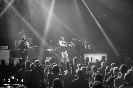 The_Bootleg_Beatles_Birmingham_Symphony_Hall_Revolution_1112180000700044