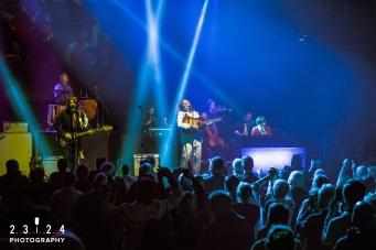 The_Bootleg_Beatles_Birmingham_Symphony_Hall_Revolution_1112180000700045