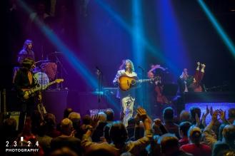 The_Bootleg_Beatles_Birmingham_Symphony_Hall_Revolution_1112180000700048