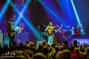 The_Bootleg_Beatles_Birmingham_Symphony_Hall_Revolution_1112180000700049