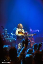 The_Bootleg_Beatles_Birmingham_Symphony_Hall_Revolution_1112180000700050