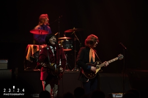 The_Bootleg_Beatles_Birmingham_Symphony_Hall_Revolution_1112180000700051