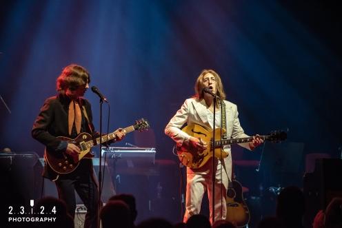 The_Bootleg_Beatles_Birmingham_Symphony_Hall_Revolution_1112180000700052
