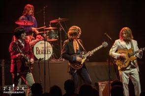 The_Bootleg_Beatles_Birmingham_Symphony_Hall_Revolution_1112180000700053