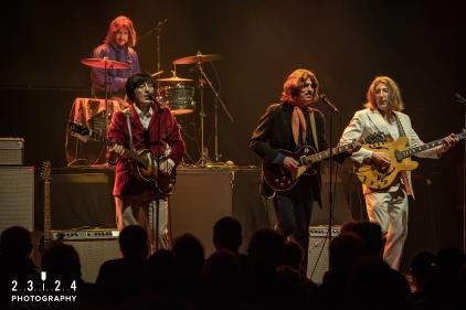 The_Bootleg_Beatles_Birmingham_Symphony_Hall_Revolution_1112180000700054