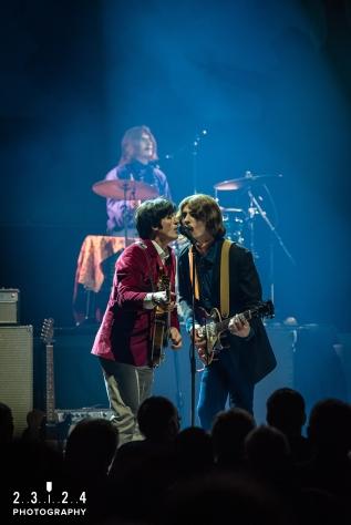 The_Bootleg_Beatles_Birmingham_Symphony_Hall_Revolution_1112180000700055